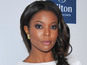 Gabrielle Union condemns topless photo leak