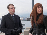 Fringe S04E18: &#39;The Consultant&#39;