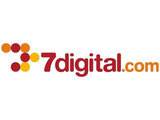 7 Digital logo