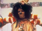 Michael Jackson, The Wiz