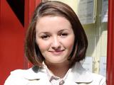 Jasmyn Banks (Alice Branning, EastEnders)