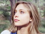 Lizzie Brochere in 'Chacun Sa Nuit'