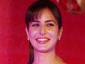 "Kaif says she hopes ""things fall in place"" for a Rajneeti sequel."