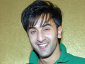 The actor reportedly asks to spend time on set before shooting Bombay Velvet.