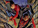 Brian Bendis reveals details from the 50th anniversary Spider-Man crossover.