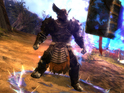 NCsoft and ArenaNet deny that 11,000 users reported phishing activity.