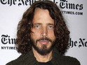 The Soundgarden frontman's former maid claims she was fired unfairly by his wife.