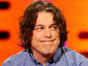 The HJC reject Alan Davies's donation of £1,000 after his Tuesday Club comments.