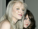 "Courtney Love says that she was wrong to ""believe the gossip""."