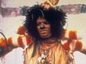 Oscar producers Craig Zadan and Neil Meron will revive The Wiz for Broadway.