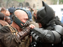 Deal includes exclusive pay-TV rights to films such as The Dark Knight Rises.