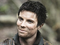 "The actor says Gendry is ""starting to piece together"" the truth about his father."