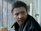 Bourne producer: 'New Jeremy Renner movie is still moving forward'