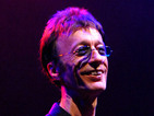 Bee Gees star Robin Gibb's final song 'Sydney' to be released in September