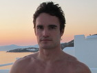 Rugby player Thom Evans has been approached by the BBC, say reports.