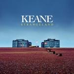 Keane 'Strangeland'