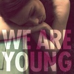 fun. &#39;We Are Young&#39;