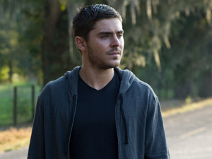 'The Lucky One' still