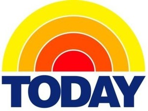 'Today' logo