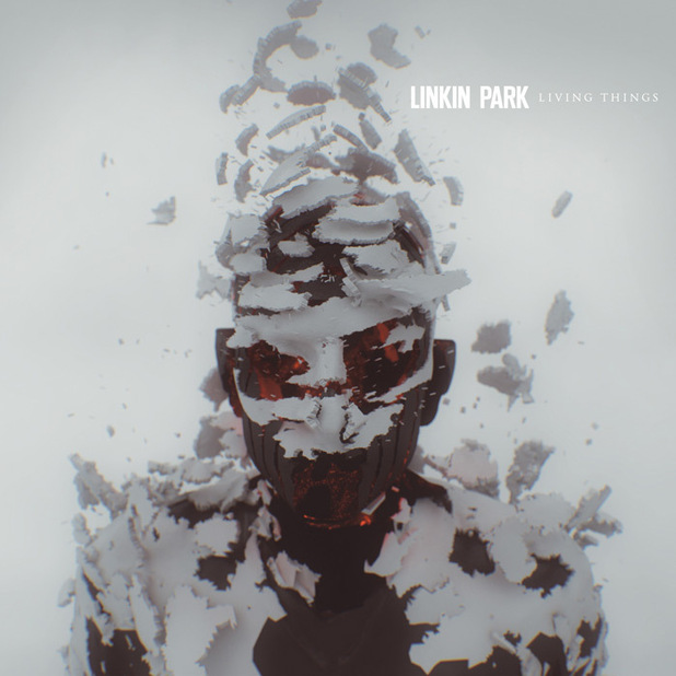 Linkin Park: Living Things