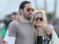 Kate Bosworth sparks marriage rumors