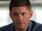 'Supernatural': Episode 19 in pictures