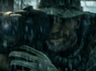 Medal of Honor: Warfighter's TV ad features additional footage.