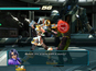'Tekken Tag 2' tutorial gameplay trailer