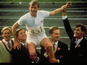 The Oscar-winning sports film gets digitally remastered for London 2012.