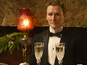 'Albert Nobbs' review