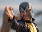 'X-Men' writer for Fox spy show