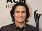 Joe Nichols, wife welcome baby girl