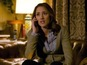 Bree Turner becomes Grimm series regular