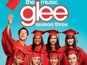 'Glee: Graduation' tracklist revealed