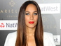 Leona Lewis to play set at G-A-Y