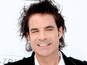 Train Pat Monahan 'named son after dreams'