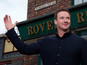 Coronation Street musical to return?