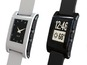 Apple iWatch good for market says Casio