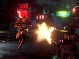 'Prey 2' screenshot