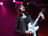 Sergio Pizzorno, Kasabian