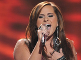 American Idol - The Top 7 perform - Skylar Laine