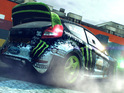 DiRT Showdown is to launch in May as part of the new Codemaster Racing label.