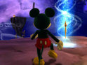 Watch the intro movie from Epic Mickey 2.