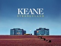There's something oddly refreshing about the familiarity of Keane's new album.