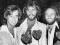 Robin Gibb told his son that he would like the Bee Gees ballad to be played.