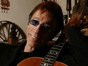 Remembering Bee Gees co-founder Robin Gibb.