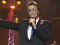 Robin Gibb and Donna Summer are remembered at last night's Billboard Awards.