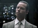 Guy Pearce tells Digital Spy about the viral marketing campaign for the Ridley Scott film.