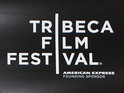 Two Cuban actors disappear after flying to the US for the Tribeca Film Festival.