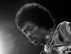 Never-before-seen Jimi Hendrix live performances will premiere in Showtime documentary